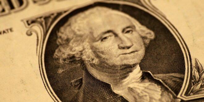US Kongresswahlkampf Spendenvehikel deutscher Konzerne spendeten über 26 Millionen Dollar 660x330 - US-Kongresswahlkampf: Spendenvehikel deutscher Konzerne spendeten über 2,6 Millionen Dollar