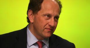 US Midterms Lambsdorff begrüßt Wahlausgang 310x165 - US-Midterms: Lambsdorff begrüßt Wahlausgang