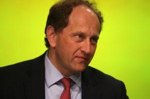 US Midterms Lambsdorff begrüßt Wahlausgang 310x205 - US-Midterms: Lambsdorff begrüßt Wahlausgang