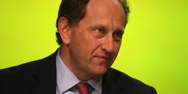 US Midterms Lambsdorff begrüßt Wahlausgang 660x330 - US-Midterms: Lambsdorff begrüßt Wahlausgang