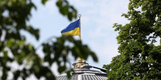 Ukraine Russland Konflikt Verletzte nach Schüssen auf See 660x330 - Ukraine-Russland-Konflikt: Verletzte nach Schüssen auf See
