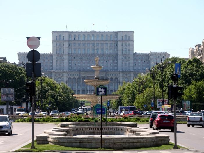 urwaldabholzung rumänien drohen rechtliche schritte der eu