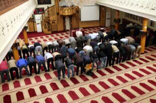 Vor Islamkonferenz Teilnehmer fürchten neue Diskussion 310x205 - Vor Islamkonferenz: Teilnehmer fürchten neue Diskussion