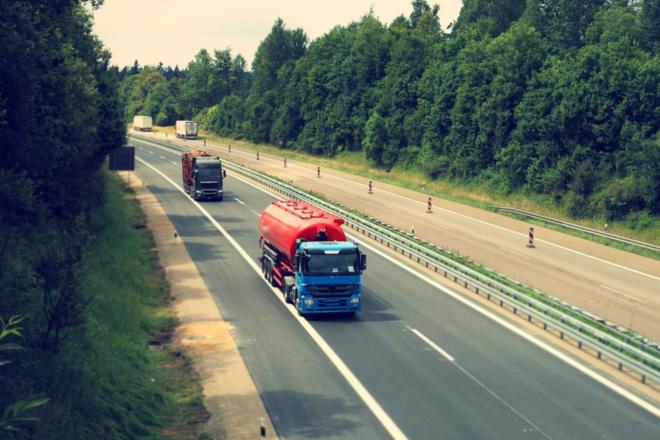 Photo of Schramböck: Neue EU-Verordnung erleichtert den Warenverkehr