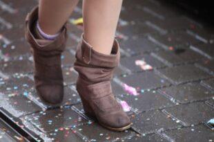 dts image 10362 hcmfckiegh 2172 701 526 310x205 - Schuhpflegehersteller rechnet mit verstärktem Händler-Sterben