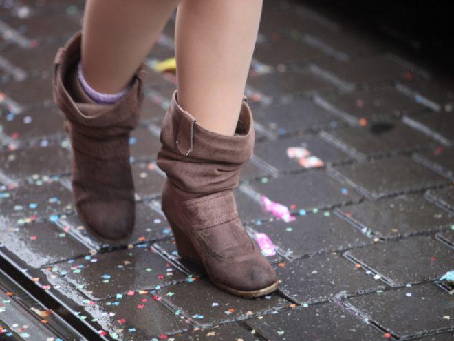 dts image 10362 hcmfckiegh 2172 701 526 - Schuhpflegehersteller rechnet mit verstärktem Händler-Sterben