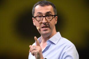 "zdemir kritisiert Politik als zu nachgiebig gegenüber Ditib 310x205 - Özdemir kritisiert Politik als ""zu nachgiebig"" gegenüber Ditib"
