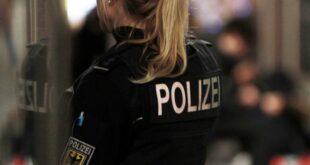14 Festnahmen bei Großrazzia gegen Mafia 310x165 - 14 Festnahmen bei Großrazzia gegen Mafia