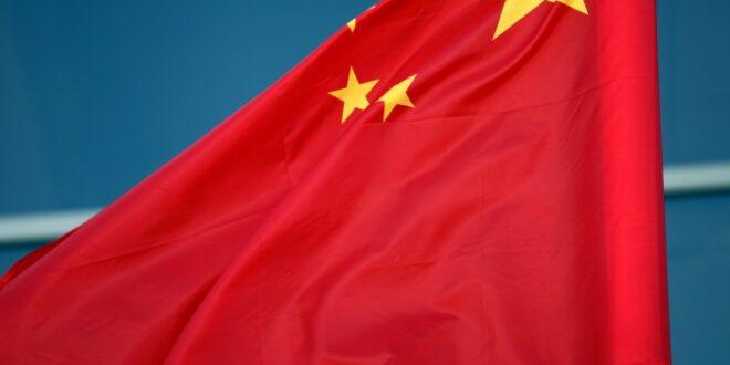 ABB Chef China könnte in drei Jahren größter Absatzmarkt sein 660x330 - ABB-Chef: China könnte in drei Jahren größter Absatzmarkt sein