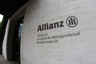 Allianz Chef will Freihandels Beschränkung 310x205 - Allianz-Chef beurteilt Weltwirtschaft pessimistisch