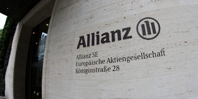 Allianz Chef will Freihandels Beschränkung 660x330 - Allianz-Chef beurteilt Weltwirtschaft pessimistisch