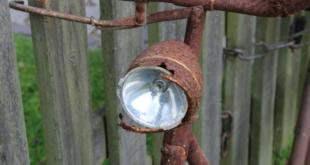 Altmetall 310x165 - Altmetall - nicht nur Schrott