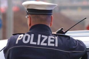 Amnesty kritisiert neues NRW Polizeigesetz 310x205 - Durchsuchung in Heilbronn wegen Hackerangriff