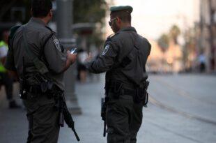 Auswärtiges Amt besorgt über zunehmende Gewalt im Nahen Osten 310x205 - Auswärtiges Amt besorgt über zunehmende Gewalt im Nahen Osten