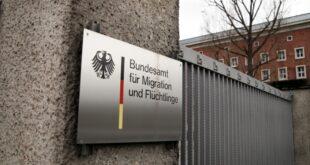 BAMF Vize Richter Erfolgreicher Asylbetrugskampf mit IT Technik 310x165 - BAMF-Vize Richter: Erfolgreicher Asylbetrugskampf mit IT-Technik