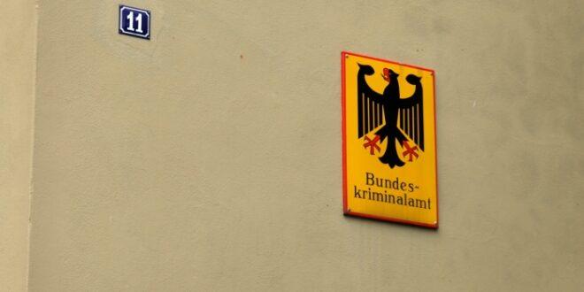 BKA warnt nach Anschlag in Straßburg vor Nachahmern 660x330 - BKA will sich intensiver um Aktivitäten ausländischer Clans kümmern