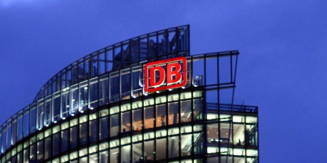 Bahn Tarifrunde abgebrochen Warnstreiks möglich 660x330 - Bundesregierung will raschen Konzernumbau bei Deutscher Bahn