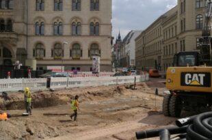 Baugewerbe legt weiter zu 310x205 - Baugewerbe legt weiter zu
