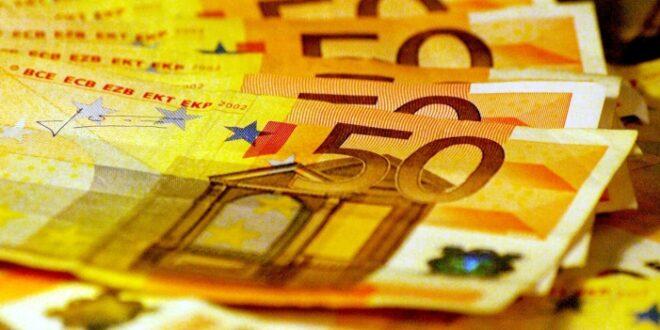 Bundesregierung gibt bisher kaum Geld zur KI Förderung aus 660x330 - Bayern zahlt Rekordsumme in Länderfinanzausgleich