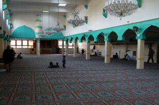 Bundesregierung will externes Geld für Moscheen kontrollieren 310x205 - Bundesregierung will externes Geld für Moscheen kontrollieren