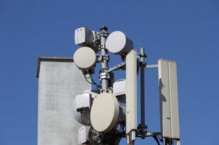 """Bundesregierung will weiße Flecken bei 5G Netz schnell beseitigen 310x205 - Bundesregierung will """"weiße Flecken"""" bei 5G-Netz schnell beseitigen"""