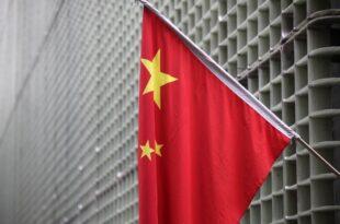 China schlägt USA bei Forschung über künstliche Intelligenz 310x205 - ESA-Chef gratuliert Chinesen zu geglückter Mondmission