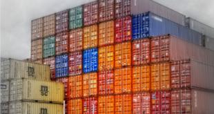 Containerumschlag 310x165 - EFTA und Mercosur einigen sich auf Freihandelszone