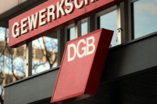 """DGB warnt vor Zerfall des Ausbildungsmarktes in parallele Welten 310x205 - DGB warnt vor """"Zerfall des Ausbildungsmarktes in parallele Welten"""""""