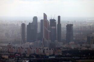Deutsche Bank warnt vor Geldanlage in Russland 310x205 - Deutsche Bank warnt vor Geldanlage in Russland