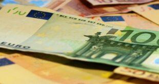 Deutschland verliert über 100 Milliarden Euro durch Korruption 310x165 - Studie: Bundesländer drohen Schuldenbremse zu reißen