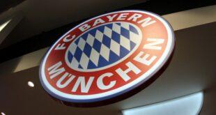 Diess wird Aufsichtsrat beim FC Bayern München 310x165 - Diess wird Aufsichtsrat beim FC Bayern München