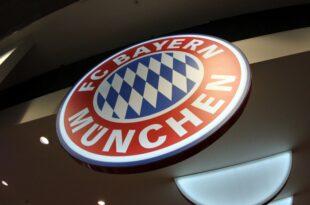 Diess wird Aufsichtsrat beim FC Bayern München 310x205 - Diess wird Aufsichtsrat beim FC Bayern München