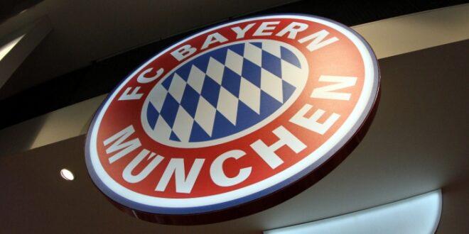 Diess wird Aufsichtsrat beim FC Bayern München 660x330 - Diess wird Aufsichtsrat beim FC Bayern München