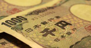 Drastische Kursverluste auch an Tokioter Börse 310x165 - Drastische Kursverluste auch an Tokioter Börse