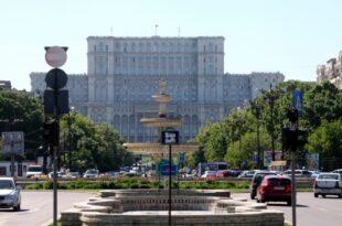 EU Parlamentarier kritisieren rumänische Ratspräsidentschaft 310x205 - EU-Ratspräsidentschaft: Zweifel an rumänischer Regierung