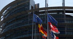 EU Parlamentsvize Gebhardt will im Wahllisten Streit nicht aufgeben 310x165 - EU-Parlamentsvize Gebhardt will im Wahllisten-Streit nicht aufgeben