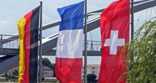 EU Schweiz 310x165 - Salamitaktische Posse: Kommentar zum Börsenstreit EU - Schweiz