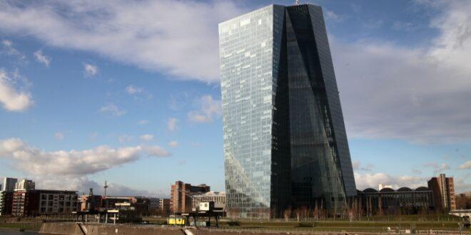 EZB stellt Anleihenkäufe ein 660x330 - Ex-EZB-Chefökonom sieht EZB in Konjunkturfalle