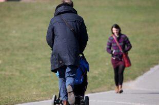 """Elterngeld Ausgaben 2018 um 170 Millionen Euro höher als geplant 310x205 - Kinderschutzbund kritisiert """"Starke-Familien-Gesetz"""""""