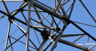 EnBW Chef sieht Aufspaltungen skeptisch 310x165 - Bundesnetzagentur leitet Aufsichtsverfahren gegen BEV Energie ein
