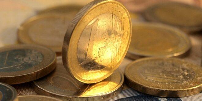 Euro Gruppen Chef dringt auf weitere Reformen der Währungsunion 660x330 - Kommunen fordern mehr Geld für gute Kita-Kost