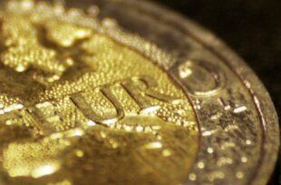 Euro Staaten verständigen sich auf Reform der Währungsunion 310x205 - Euro-Staaten verständigen sich auf Reform der Währungsunion