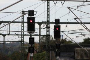 Ex Bahn Vorstand erwartet zu Weihnachten Chaos auf der Schiene 310x205 - Ex-Bahn-Vorstand erwartet zu Weihnachten Chaos auf der Schiene