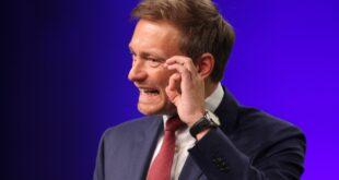 """FDP Chef attackiert Kretschmann für orthodoxe Haltung 310x165 - FDP-Chef attackiert Kretschmann für """"orthodoxe Haltung"""""""
