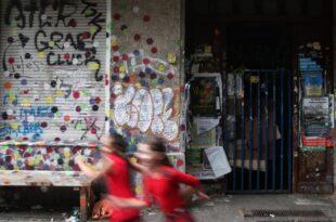 FDP will Radikalreform gegen Kinderarmut 310x205 - SPD will entschiedener gegen Kinderarmut vorgehen