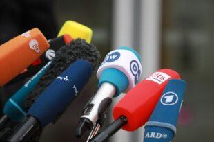 FDP will UN Sonderbeauftragten für den Schutz von Journalisten 310x205 - FDP will UN-Sonderbeauftragten für den Schutz von Journalisten