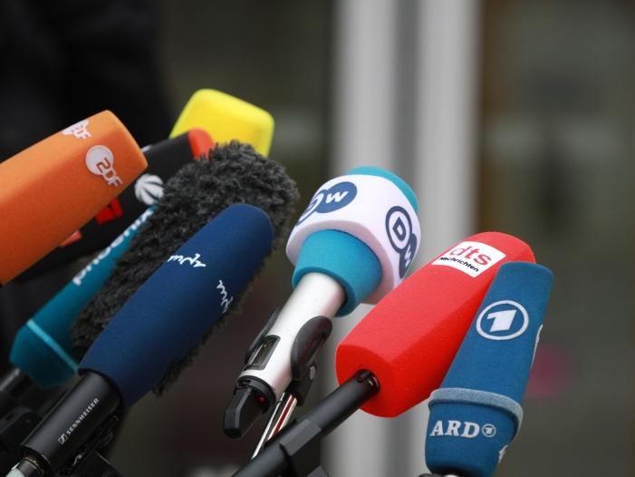 Photo of FDP will UN-Sonderbeauftragten für den Schutz von Journalisten