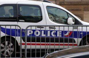 """Gelbwesten Proteste Frankreichs Regierung erwägt Ausnahmezustand 310x205 - """"Gelbwesten""""-Proteste: Frankreichs Regierung erwägt Ausnahmezustand"""