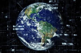Globalisierung 310x205 - Weltunordnung - Kommentar zu Politik und Wirtschaft 2019