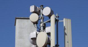 Grüne wollen Aufschub von Frequenzauktion für 5G 310x165 - Berlin will Mobilfunk-Vorreiter werden